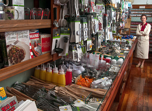 North Conway 5 10 Cent Store A Piece Of History In The Heart Of North Conway Village Nh